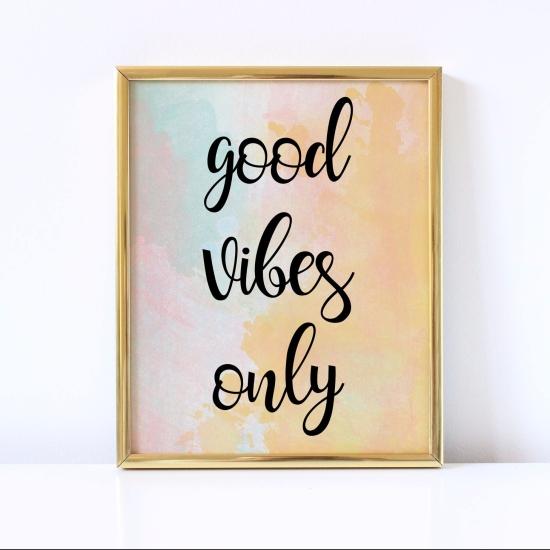 good-vibes-mockup-gold.jpg